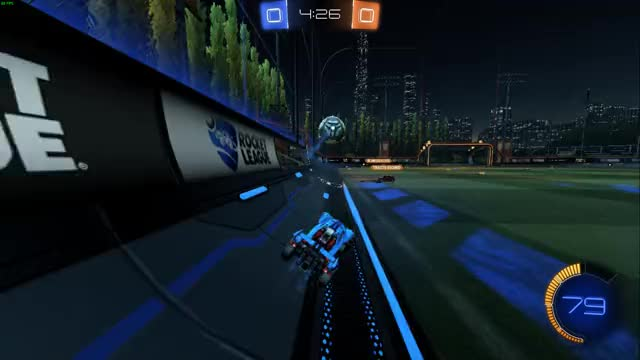 Watch and share Rocket League 2020.05.13 - 22.40.07.03 GIFs on Gfycat