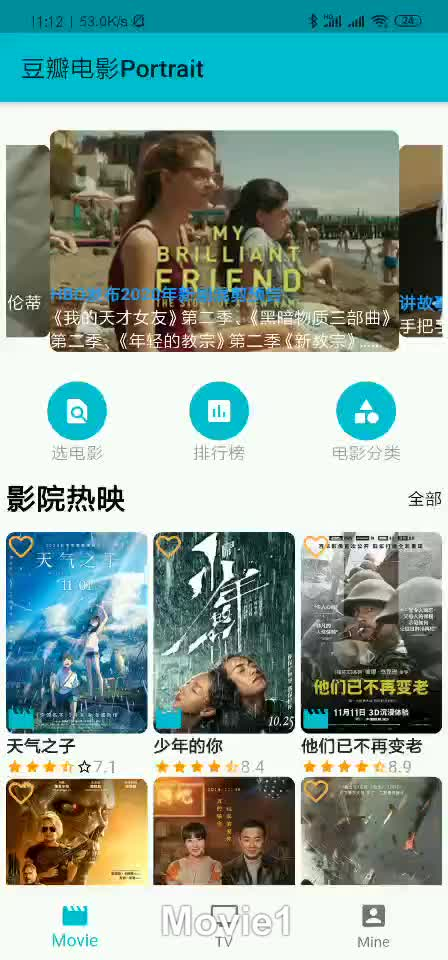Watch and share Movie GIFs on Gfycat
