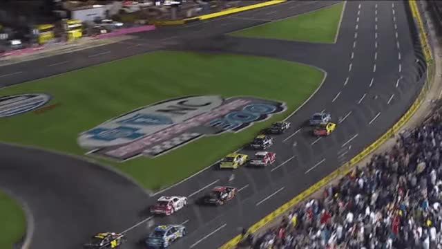 Watch race car driver GIF on Gfycat. Discover more related GIFs on Gfycat
