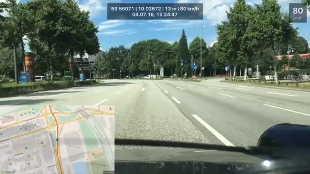 Watch and share Roadcam GIFs by camillogolgi on Gfycat