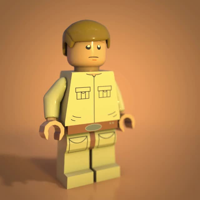 Watch and share Lightsaber GIFs and Lego GIFs by James jarvis on Gfycat