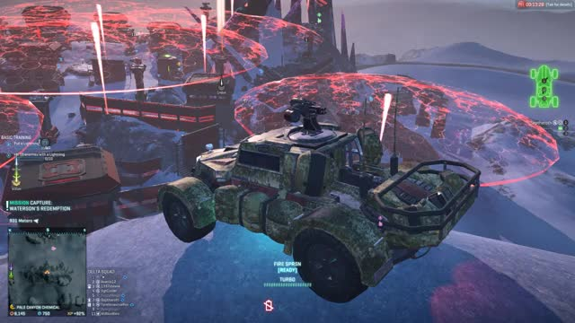 Watch and share Planetside 2 GIFs and Ps2 GIFs on Gfycat