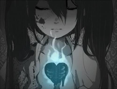 Watch and share Manga GIFs on Gfycat