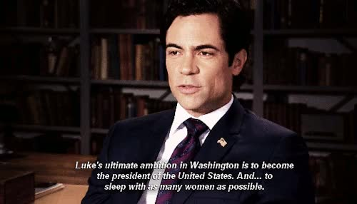 Watch danny d GIF on Gfycat. Discover more danny pino GIFs on Gfycat