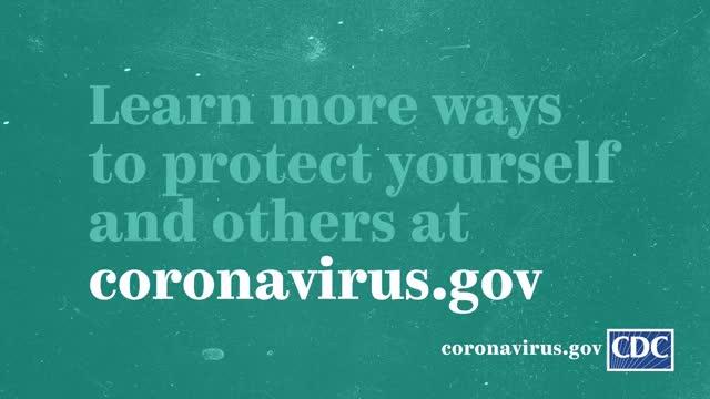 Watch and share Coronavirus GIFs and Covid 19 GIFs by Gfycat on Gfycat