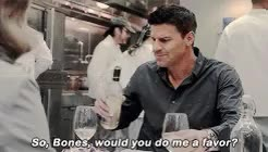 Watch 5x07 | 10x21 requested by anonymous GIF on Gfycat. Discover more 10x21, 5x07, bones, bones edits, bones gifs, bonestv, booth x brennan, here you go anon :), hope this is what you wanted, my edits, my gifs, parallels, s10, s5, seeley booth, tbh good idea, temperance brennan GIFs on Gfycat