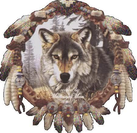 Watch wolfs GIF on Gfycat. Discover more wolfs GIFs on Gfycat