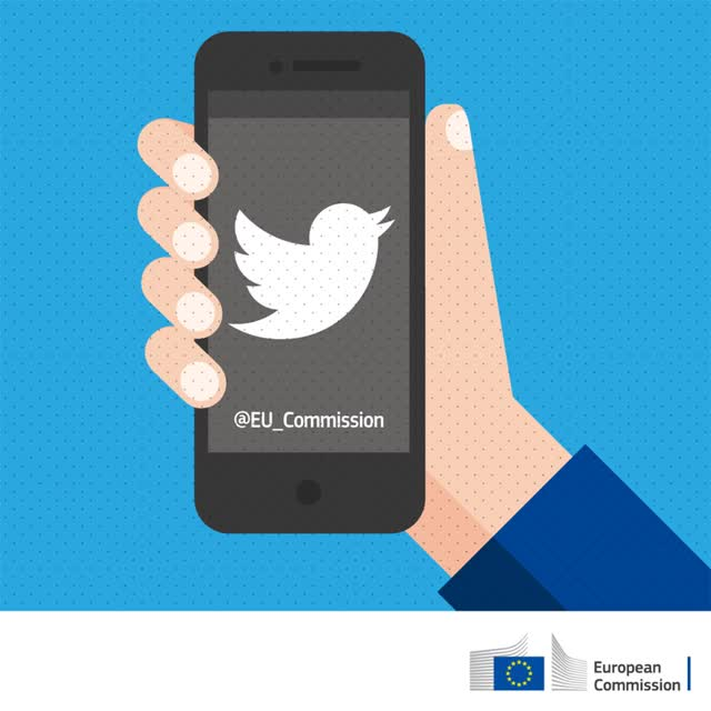Watch and share European Commission GIFs on Gfycat