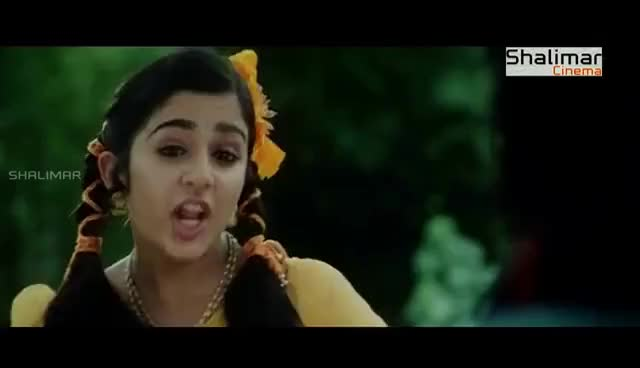 Watch and share Charmy Kaur Or Charmme Kaur Or Charmi Kaur Indian Actress GIFs on Gfycat