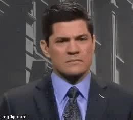Watch Cody Roark - @ScooterMagruder GIF by @corlissjc on Gfycat. Discover more Cody Roark GIFs on Gfycat