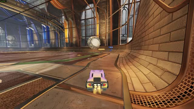 Watch WHY WHY WHY WHY WHY GIF on Gfycat. Discover more Rocket League, rocketleague GIFs on Gfycat