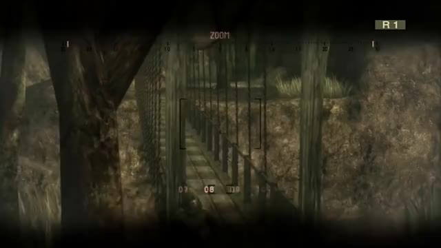 Watch Johnny vs. Metal Gear Solid 3: Snake Eater GIF on Gfycat. Discover more mgs3 GIFs on Gfycat