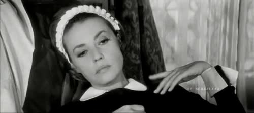Watch fancy. fancy. fancy. GIF on Gfycat. Discover more diary of a chambermaid, film, french, little claire, oh noooooooo GIFs on Gfycat