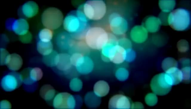 Watch and share 4K Night Bokeh Light Video Motion Background Free Video Background GIFs on Gfycat