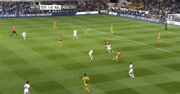 Watch and share Soccer GIFs by diredireduck on Gfycat