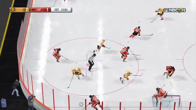 Watch this GIF by Gamer DVR (@xboxdvr) on Gfycat. Discover more EASPORTSNHL18, McSwagger x 92, xbox, xbox dvr, xbox one GIFs on Gfycat