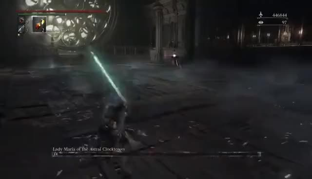 Watch Lady Maria GIF on Gfycat. Discover more related GIFs on Gfycat
