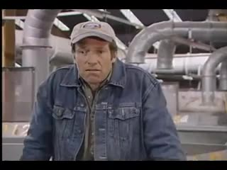 Citations Needed Teaser with dirty, jobs, mike, rowe, bloopers, and, outtakes, funny, wild, crazy GIF