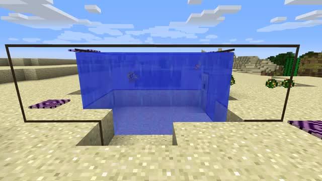 Watch and share Modded Aquarium GIFs by danielhickman on Gfycat
