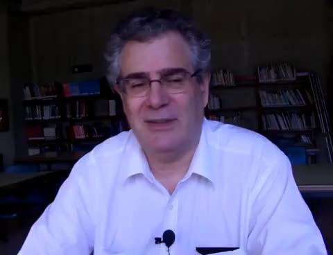 Watch and share PROFESOR PIERRE PELLAT FINET GIFs on Gfycat