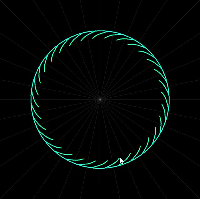 Watch this GIF on Gfycat. Discover more mathgifs, processing GIFs on Gfycat