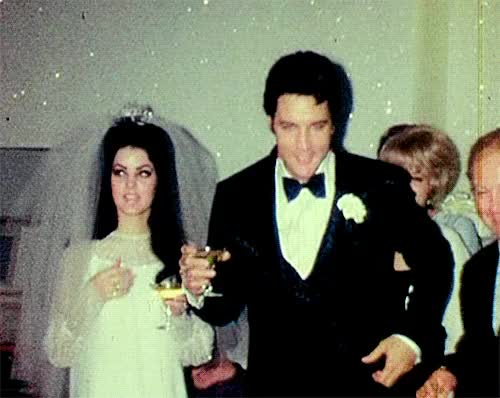 Watch and share Priscilla Presley GIFs on Gfycat