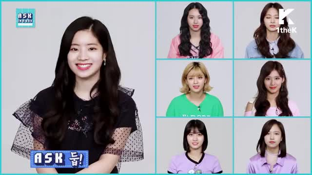 Watch and share Celebs GIFs and Dahyun GIFs by TzuMoYuNa on Gfycat
