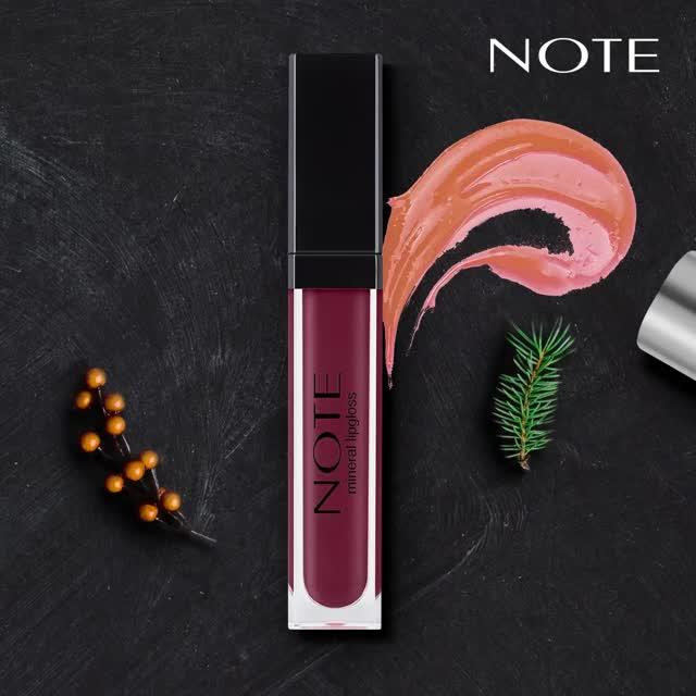 Watch and share Note Cosmetic 14 Gif Logolu GIFs on Gfycat