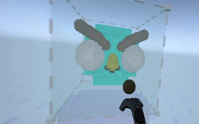 Watch and share Sculptrvr GIFs on Gfycat