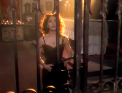 Watch this madonna GIF on Gfycat. Discover more like a prayer, madonna GIFs on Gfycat