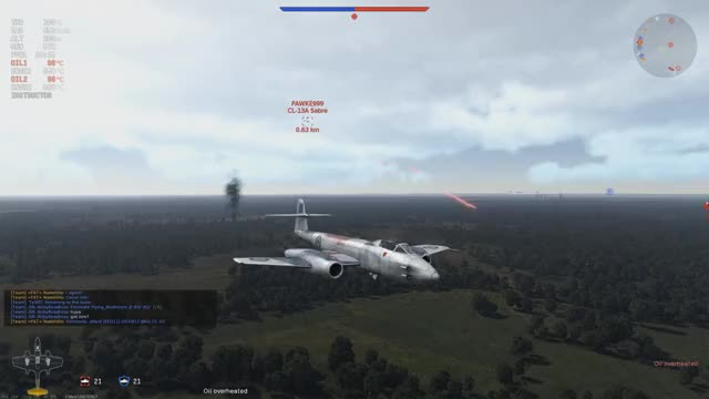 Watch Pheww That Was Close GIF by @nakkihillo on Gfycat. Discover more Meteor, War Thunder, warthunder GIFs on Gfycat