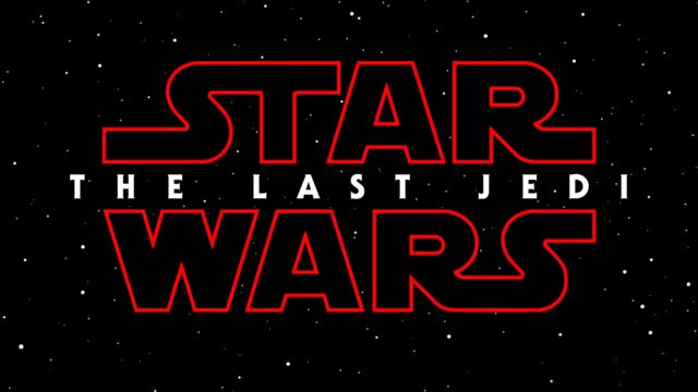 Watch and share Star Wars Episode 8 GIFs and Luke Skywalker GIFs on Gfycat