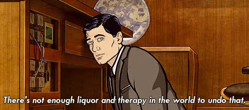 Watch Reddit GIF on Gfycat. Discover more archer GIFs on Gfycat