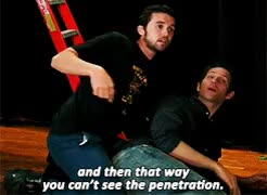 Watch your entire life is garbage GIF on Gfycat. Discover more *iasip, ...., ....., charlie kelly, dennis reynolds, i don't want to spam any tags so i'll just put the rest after 5 tags, iasip: s4, iasip: the nightman cometh, mac mcdonald, macdennis, theongreyjoy GIFs on Gfycat