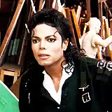 Watch and share Michael Jackson Gif GIFs and King Of Pop GIFs on Gfycat