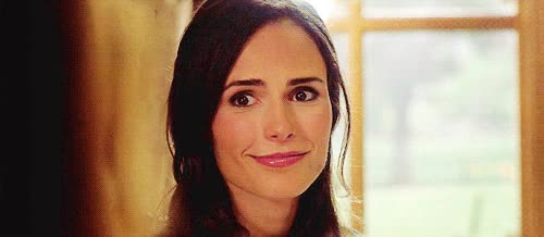 Watch and share Jordana Brewster GIFs and Smiling GIFs on Gfycat