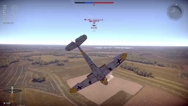 Watch lucky GIF on Gfycat. Discover more warthunder GIFs on Gfycat