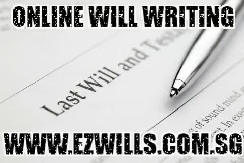 Watch and share How To Write A Will GIFs and Writing A Will GIFs by michaelnick098 on Gfycat