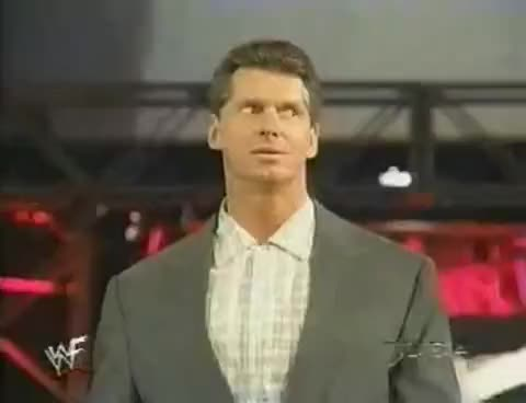 Watch and share Mcmahon GIFs and Dumb GIFs on Gfycat