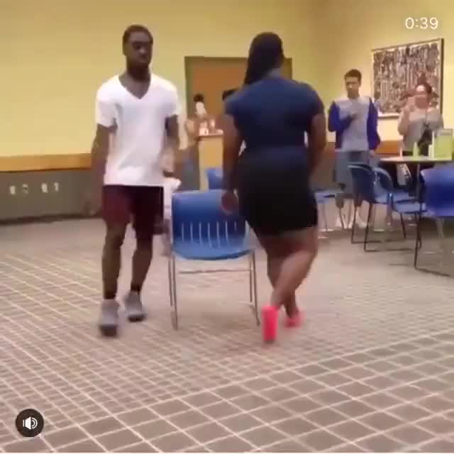 Watch Musical chairs GIF on Gfycat. Discover more Musical chairs, black people, funny, shishi GIFs on Gfycat