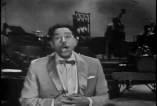 Watch and share Cab Calloway GIFs on Gfycat