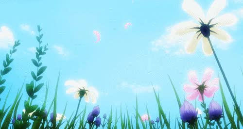 Watch and share 1k Flowers Scenery Karneval Karneval Gif GIFs on Gfycat