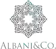 Watch and share Albani&co Transparent Copy animated stickers on Gfycat