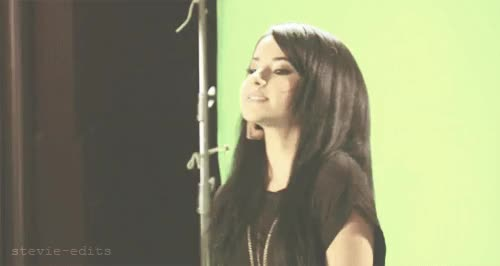 Watch and share Becky Gomez Becky G Gif GIFs on Gfycat