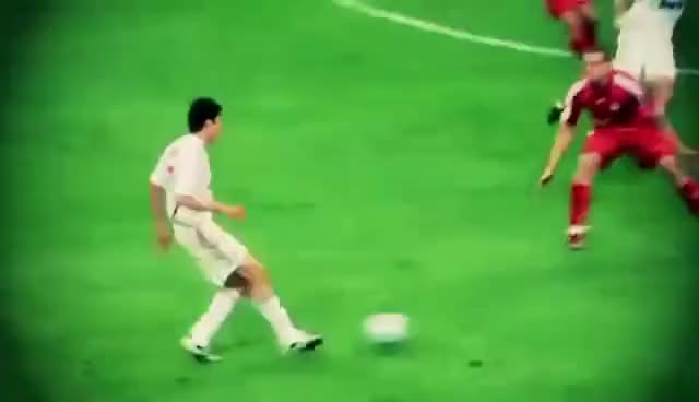 Watch and share Inzaghi GIFs on Gfycat