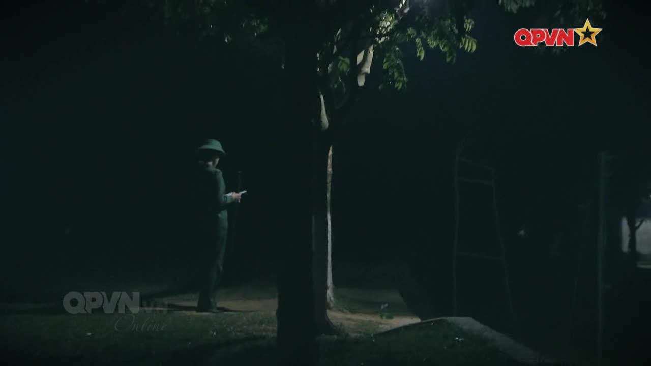 Mai Ngô, Hương Giang sợ ma muốn ngất xỉu, gồng cứng người bắt trộm giữa đêm