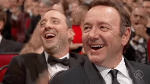 Watch spacey GIF on Gfycat. Discover more Kevin Spacey GIFs on Gfycat