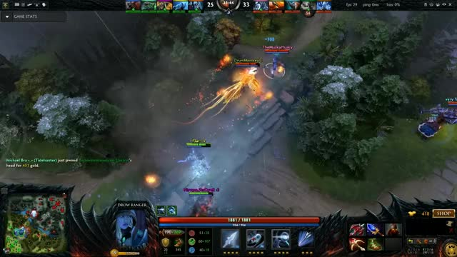 Watch and share Dota2 GIFs by brendan10211 on Gfycat