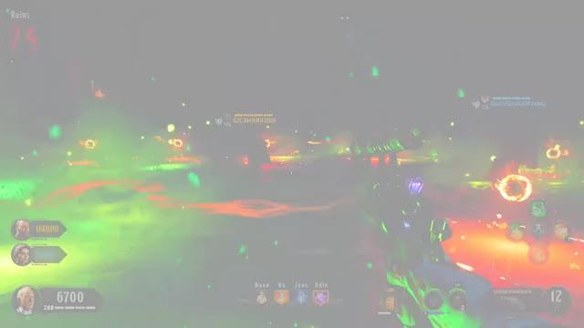 Watch dotn GIF by xboxdvr on Gfycat. Discover more CallofDutyBlackOps4, NightShadow92, xbox, xbox dvr, xbox one GIFs on Gfycat