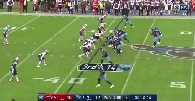 Watch and share Tennessee Titans GIFs and Football GIFs by Matt Weston on Gfycat